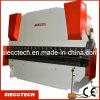 200ton/3200 Hydraulic Press Brake Machine