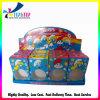 Caixa do papel Box/Display Box/Counter Box/Packaging da coleção da fragrância