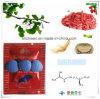 Comprimidos fortes da venda quente erval da tabela