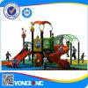 2015 Apparatuur van de Speelplaats van het Pretpark van de Spelen van kinderen de Openlucht