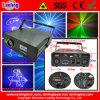 4W RGB Krachtige Licht van het Stadium van de Laser van Ilda van de Animatie