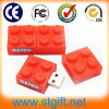 USB Stick del USB Promotional Custom Digital 1GB Flash Drive del PVC Camera dell'OEM
