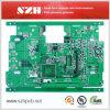 PCB de dupla camada de placa de circuito de impressão