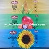China-Fabrik-Sonnenblume-Mais-Olivenöl-FlascheBOPP Shrink-Kennsatz