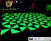 DMX RGB 댄스 플로워 1*1m