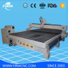 大きいサイズCNCの彫版の機械または木工業CNCのルーター機械FM2030