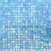 Mosaico di vetro per la decorazione della piscina (DR38)
