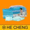 Ultra delgado de alta absorción toalla sanitaria (XY-280)