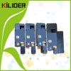 Laser Toner Cartridge de DC-CP105B DC-CP205 DC-CM205B (para fotocopiar)