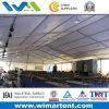 2014 Мобильный Кейтеринг Палатка для для Банкетный свадебной вечеринки и мероприятия