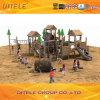 2014natural Landscape Series Children Playground (Nl-01801)