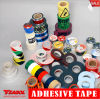 Cinta adhesiva industrial