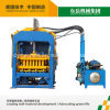 Dongyue Qt4-15c automatischer hydraulische Druckerei-Maschinen-Preis