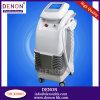 Machine de chargement initial d'épilation intense (DN. X0005)