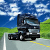 Iveco Stralis HOWO A7 420HP 견인 트럭 Zz4257s3241W