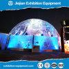 Dômes géodésiques de 25 mètres à vendre