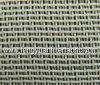 Het Verpulveren van de polyester Netwerk voor de Horizontale Was van de Pulp