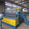 Стальной усиливая сварочный аппарат сетки бетонной плиты