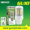 Mengs® GU10 5W LED Bulb met Warranty van Ce RoHS Corn SMD 2 Years (110160015)