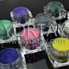 De Fabrikant van het Pigment van de parel/het Pigment van de Parel Yortay