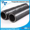 油圧ホースのためのTransportide DIN En 856 4sh 1/4