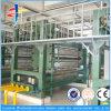 1-500 dell'impianto di raffineria di raffinamento Plant/Oil dell'olio di palma di tonnellate/giorno