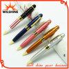 고품질 선물 (BP0070)를 위한 주문 선전용 짧은 금속 펜