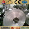 Половина медных Precision 347/347H полосы из нержавеющей стали