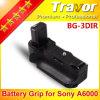 ИК Control Bg-3dir Portable Battery Grip Travor New Camera APP Remote для Сони A6000