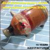 dB3069 de buitengewoon brede Leuke Doos van de Gift van het Geld van het Spaarvarken van het Porselein Ceramische voor Volwassene