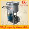 Filtro de óleo de vácuo de alta qualidade (YLJZ50 * 1)