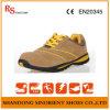 Schoenen van het Werk van de Veiligheid van de misstap de Bestand voor Mensen RS67