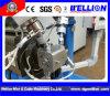 Maquinaria da fabricação de cabos do fio do edifício