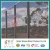 Загородка тюрьмы подъема загородки сетки высокия уровня безопасности Fence/358 анти-