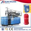 Bouteille Blow Molding Machine pour le thermos Ice Pails