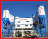 Concrete Mixing Plant (180m3/h) met Sicoma Mixers (HZS180)