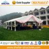 Weeding, Party 및 Events를 위한 큰천막 Tents 15m x 20m