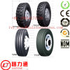 Car Tire、Truck Tire、OTR Tire、World (9.00R20、10.00R20、11.00R20)のAgricultural Tire Usedのためのタイヤ