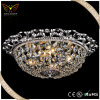 Moderne Kristalldeckenleuchte des heißen Verkaufs-2014