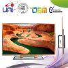 2015 Uni qualités des images Smart 56-Inch E-LED TV de High