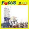 35m3/H de mobiele Concrete Prijs van Installaties en Mini Mobiele Concrete het Groeperen Installatie voor Verkoop