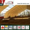 Festzelt-Zelt der Modularbauweise-TFS mit Belüftung-Gewebe-Dach