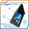 D51 5.8g 32CH Diversity Rx 1024*600 7 Inch LCD Monitor voor Fpv Kit