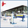45 тонн подъема погрузчика для тяжелого режима работы (AUTENF MTL45-6C)