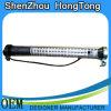 LED 공작 기계 작동되는 램프