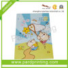 Niños lindos Stationery/Notebook (QBN-61) del Hardcover