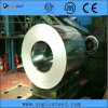 Steel laminato a freddo Coil Manufacturers in Cina