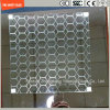 3-19mmのシルクスクリーンプリントか酸の腐食または曇らされるか、またはパターン平たい箱または曲げられるドアのための和らげられたか、または強くされたガラスかWindowsまたはシャワーまたはSGCC/Ce&CCC&ISOの証明書が付いている区分