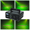 RG Twinkling Laser Light