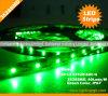 IP67 impermeabilizzano la striscia flessibile delle strisce LED di 3528SMD 60LEDs/M LED